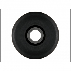 PiP Rubber Foot PP-022