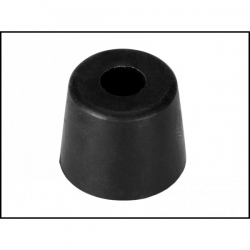 PiP Rubber Foot PP-037