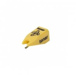 Tonar DJ Stylus Banana