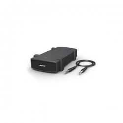 Bose A1 Packlite Poweramp