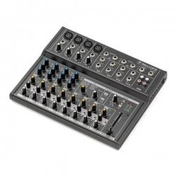 Mackie Mix 12FX
