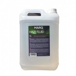 Marq Haze Fluid 5L
