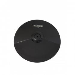 Alesis DM8 Hi-Hat