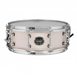 "Mapex Armory Peacemaker 14""x5.5"" premier"