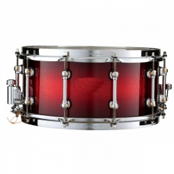 DW PDP Z5 Snare Drum