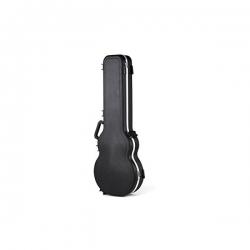 SKB TSA002 Guitar Case