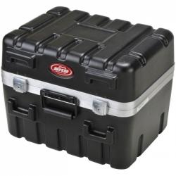 SKB 1SKB-1200 ATA Microphone Case