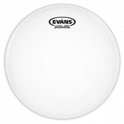 "Evans 13"" G2 Coated Tom"