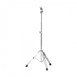 DW PDP Cymbal Stand Straight