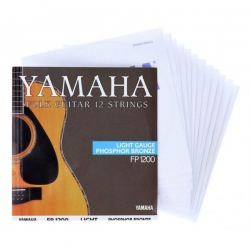 Yamaha FP1200