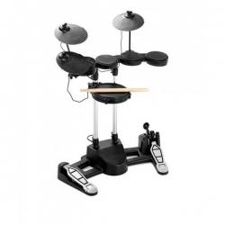 Millenium HD-50 E-Drum Set