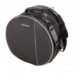"""Gewa 12""""x08"""" Premium Tom Bag"""