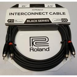 ROLAND RCC-15-2R2R