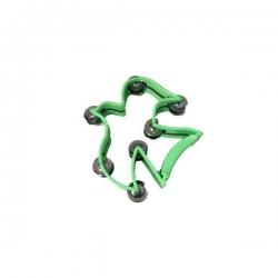 PARROT MT10 GREEN