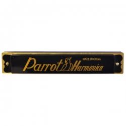 Parrot HD20-1 BK