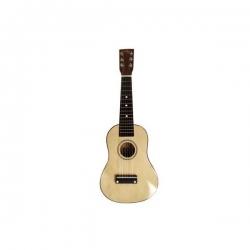 Chitara acustica Flame 2026 NT