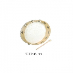 PARROT TH16-11