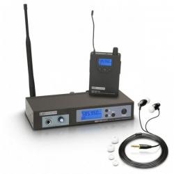 LD Systems MEI 100 G2 B5