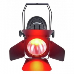 STAIRVILLE REVUELED 120 COB RGB WW DMX