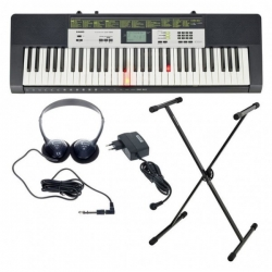 CASIO LK-135 SET