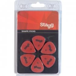 STAGG PICKS