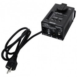 BOTEX UP-2-1 CHANNEL DIMMER