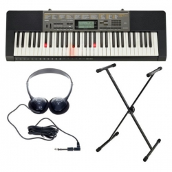 CASIO LK-265 SET