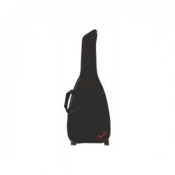 FENDER FE405 E-GUITAR GIG BAG