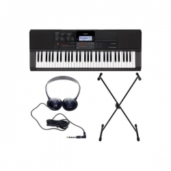 SET CASIO CT-X700