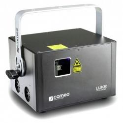 CAMEO LUKE 700 RGB LASER