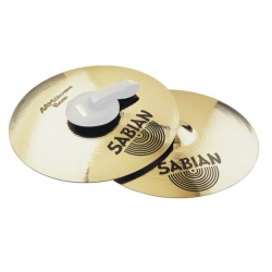 "SABIAN 18"" AA MARCHING BAND"