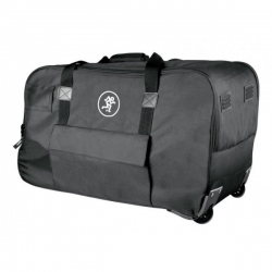 MACKIE ROLLING BAG THUMP 12 A/BST