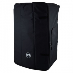 RCF COVER 4PRO 3031