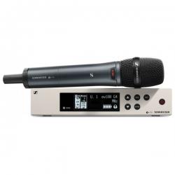 SENNHEISER EW 100 G4-935-S 1G8