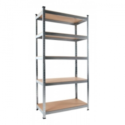 STAGECAPTAIN HEAVYRACK STORAGE RACK