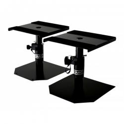 PRONOMIC SLS15 MONITOR TABLE STAND SET