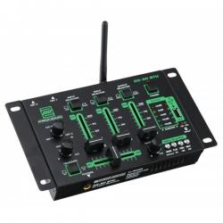 PRONOMIC DX-30 BTU DJ MIXER