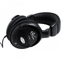 GEWA ALPHA AUDIO HP ONE BK