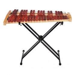 TH THTX 3.0 XYLOPHONE