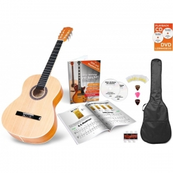CLASSIC CANTABILE ACOUSTIC SERIES AS-854 1/2
