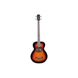 Fender T-Bucket Bass