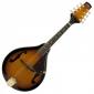 Classic Cantabile A-Style Mandolina