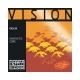 Thomastik Vision 4/4
