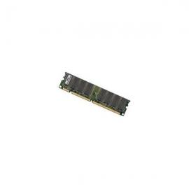 MUTEC DIMM SDRAM 256 MB
