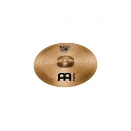 "Meinl 17"" Classics Medium Crash"