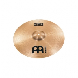"Meinl 14"" MCS Medium Crash"