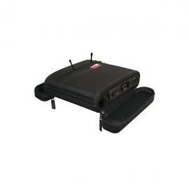 Gator GM-1WEVAA Wireless Bag