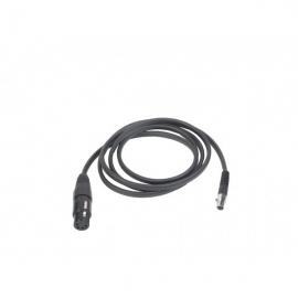 AKG HSD-HS XLR 4D Cablu