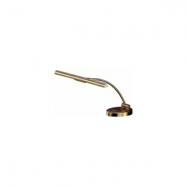 Jahn Piano-Lamp Halogen 8428
