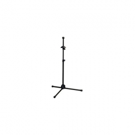 K&M 14985 Trombone Stand 101923